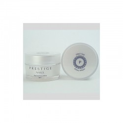 Fiber Gel Extra White 30ml