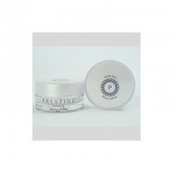 Fiber Gel White 15ml