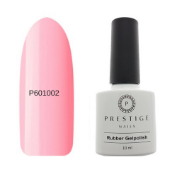 Rubber Gelpolish Primrose 10ml